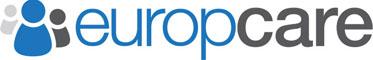 Logo europcare